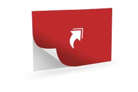 Aufkleber Und Sticker Günstig Online Drucken Mandaro